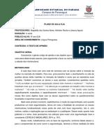 Plano de aula EJA.docx