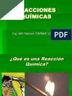 Reacciones Químicas_03.ppt