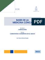 cardio_cardiopa_congenita_adultos.pdf