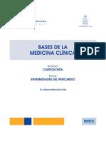 cardio_enferm_pericardio.pdf
