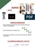 2. HIDROCARBUROS parte 2.pptx
