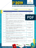Calendario Escolar MINEDUC 2019.docx