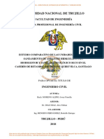 MORENO ALIPIO, Jossy Fiorella (NACIONAL).pdf