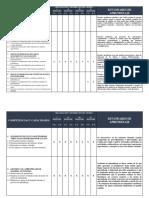 COMPETENCIAS, CAPACIDADES Y ENFOQUES TRANSVERSALES.docx