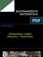 final 2.pptx