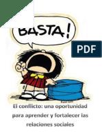 el conflicto.docx