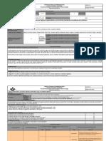 PROYECTO FORMATIVO_Logistica Empresarial_Empresa Didactica 2018_FINAL