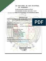 4ª-inform-de-quimica-pdf-1.docx