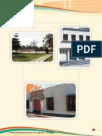PROSPECTO UNSA.pdf