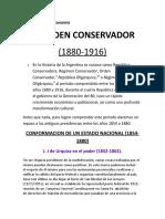 ORDEN CONSERVADOR.docx