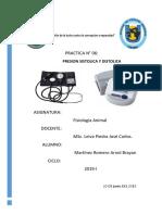 PRACTICA-DE-PRESION-SISTOLICA-Y-DIASTOLICA.docx