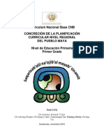 1_primaria_maya.pdf