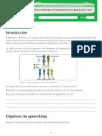 genetica actividad.pdf
