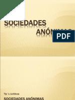 tips-sociedades-anonimas.pps