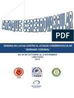 brochurepresentacincontinua-131101164649-phpapp02