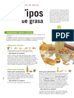 TIPO DE GRASAS.pdf