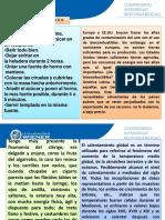 Tema 9 El Texto Expositivo