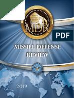 2019-MISSILE-DEFENSE-REVIEW.PDF