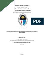 PROYECTO DE INVESTIGACION nuevo.docx