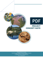 20190702 Call for Project Concept Note.pdf