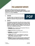 Write-up Format (2018).pdf