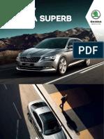 Superb-brochure.pdf