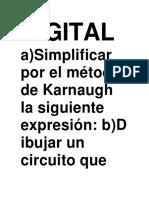 RESOLUCION DIGITAL.docx