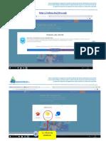 Guia Para Registro e Ingreso a La Plataforma Virtual.