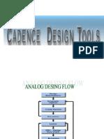 cadence design.pptx