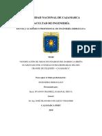 TESIS_DYANGO JHASMELL RABANAL SILVA.pdf