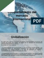 Comportamiento del mercado.pptx