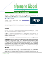 docencia3.pdf