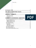 examiners_report_2004-5.doc