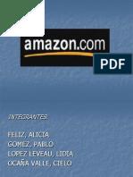 PODER DE NEGOCIACION AMAZON.pdf