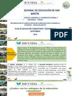 1 Educación comunitaria y desarrollo sostenible.pptx