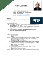 Professional_CV_Almir (1).pdf
