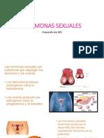 Hormonassexuales 150625034611 Lva1 App6891