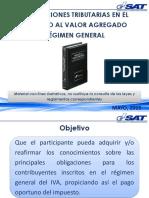 Lectura Ley del IVA.pdf