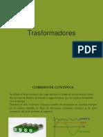 6. Transformadores