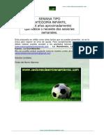 SEMANA TIPO INFANTILES.pdf