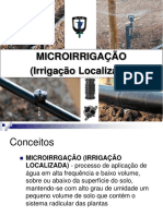 Microirrigao_IT_157_2019-1.pdf