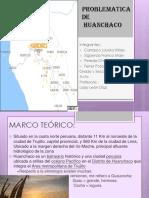 huanchaco-historia.pptx