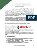 CIMAS inspeccion laboral.doc