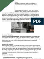 proceso de limpieza quimica.pptx