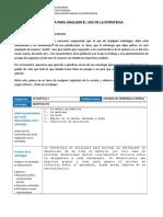 03 Plantilla para analizar el uso de la estrategia.docx