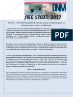ISO 17025_2017