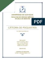 ALTERACIONES DE LA INTELIGENCIA .docx