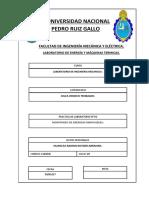 348782354-Monitoreo-de-Energia-Renobables.docx