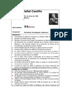 ALBERTO DALLAL CASTILLO.docx