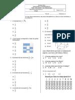Evaluación 5°.docx